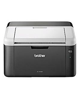 Brother Mono Laser Wireless Printer