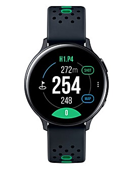 Samsung Galaxy Active 2 Golf 44mm Watch