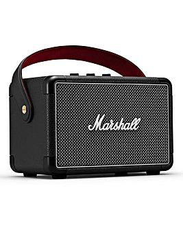 Marshall Kilburn II BT Speakers