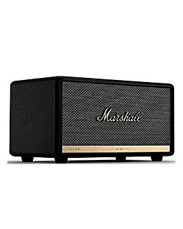 Marshall Acton II BT Speakers