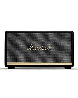 Marshall Stanmore II BT Speakers