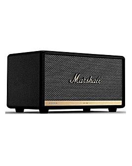 Marshall Acton Voice Speakers - Alexa