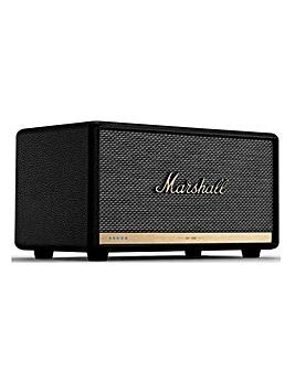 Marshall Acton Voice Speakers - Google