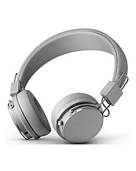 Urbanears Plattan 2 BT Headphones