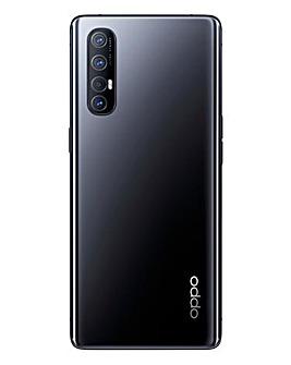 Oppo Find X2 Neo - Black