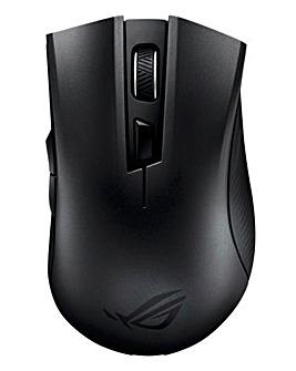 ASUS ROG Strix Carry Mouse