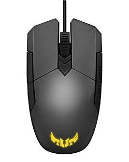 ASUS TUF Gaming M5 Mouse