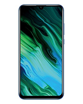 Honor 20e - Blue