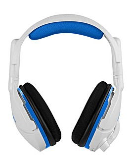 Turtle Beach 600 Stealth Gaming Headset