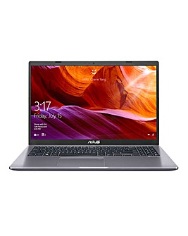 ASUS 15.6in i7 FHD Notebook - Grey