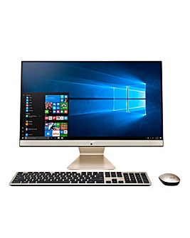 ASUS 23.8in 1TB All-in-One PC