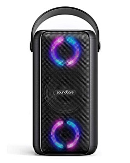 Anker Soundcore Rave Mega UK - Black
