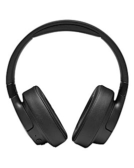 JBL Tune 750 ANC Headphones