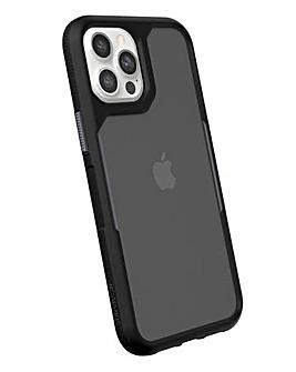 Griffin Survivor Endurance for iPhone 12 Pro Max