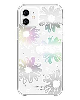 Kate Spade Hardshell Case - iPhone 12