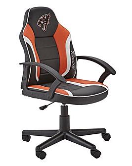 X Rocker Athena PC Gaming Chair