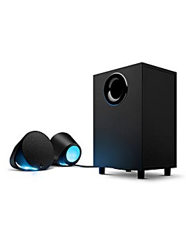 Logitech G560 Lightsync PC Speakers