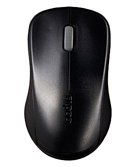 Rapoo 1620 2.4GHz Wireless Optical Mouse