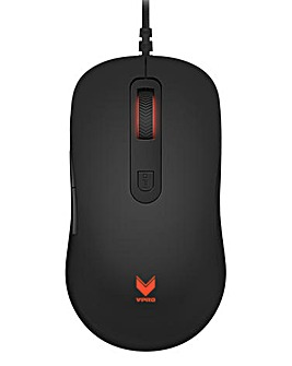 Rapoo V16 Gaming Optical Mouse