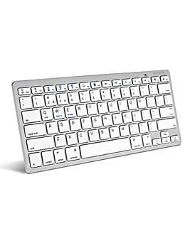 Bluetooth 3 Keyboard