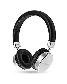 Audiance Premium Bluetooth Headphones