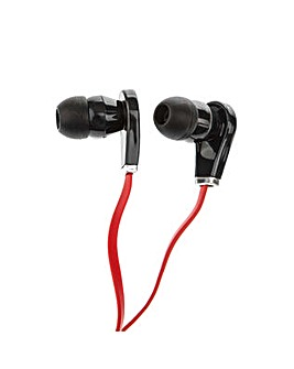 Audience B1 Earphones