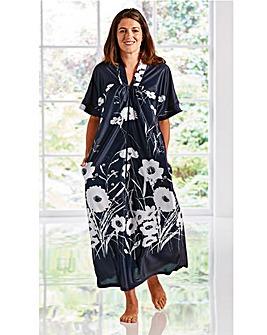 ce105a9b64 Women s plus size dressing gowns