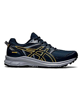 Asics Trail Scout 2 Trainers
