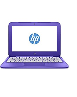 "HP Stream 11"" Win 10 32GB 2GB Office 365"