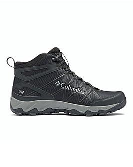 Columbia Peakfreak X2 Boots