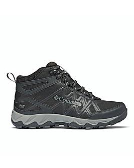 Columbia Peakfreak X2 Mid Boots