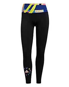 adidas Badge Of Sport Legging