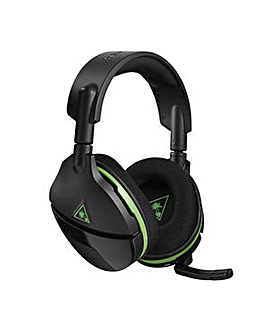 Turtle Beach Stealth 600 Xbox One