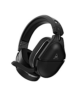 Turtle Beach Stealth 700 Gen 2 Xbox One