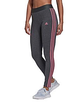adidas 3 Stripe Legging