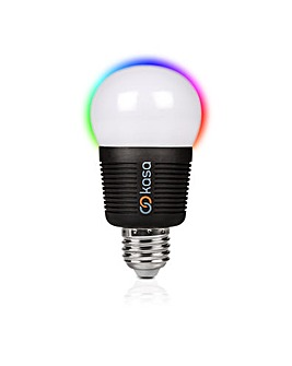 Veho Kasa Bluetooth Smart Bulb (E27)