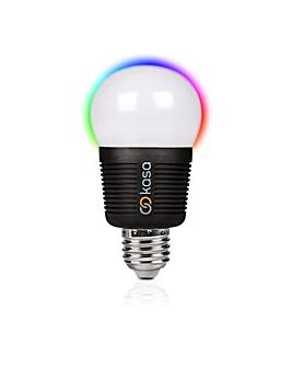 Veho Kasa Bluetooth Smart Bulb (E27)