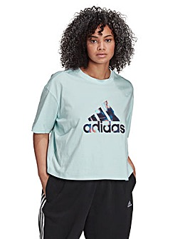 adidas You For You T-shirt