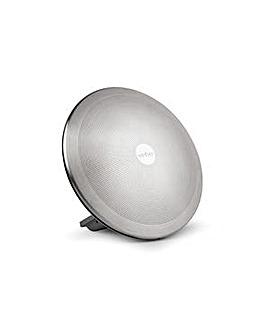 Veho M8 Lifestyle Bluetooth Speaker