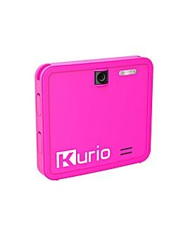 Kurio Snap Camera 3MP 1GB WiFi