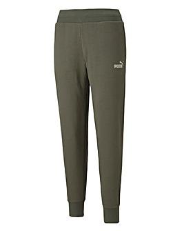 Puma Essential Sweatpants