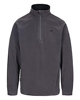 Trespass Blackford Jacket