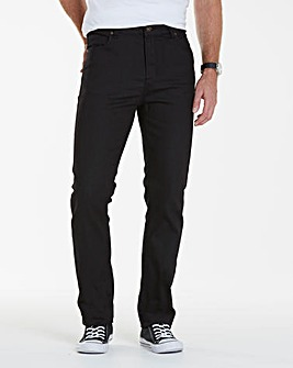 Slim Fit Jeans 35 in