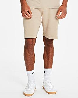 Jacamo Jersey Short