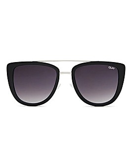 Quay Australia French Kiss Sunglasses