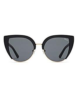 Quay Australia Oh My Dayz Sunglasses