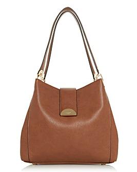 Dune Demi Slouch Bag