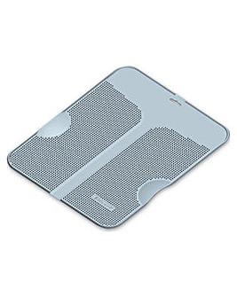 Oster Biomarie Antibacterial Litter Mat