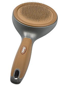Oster Premium Slicker Brush - Large