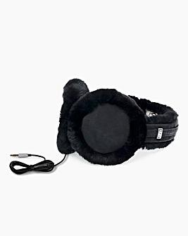 UGG Classic Tech Earmuff